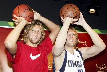 Dirk-nowitzki_medium