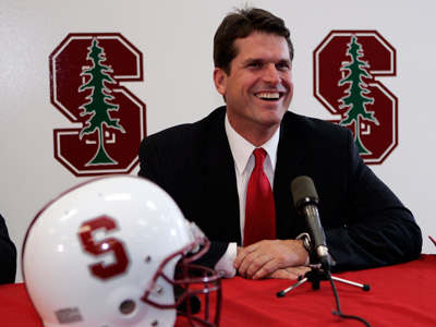 Jim-harbaugh-stanford_medium