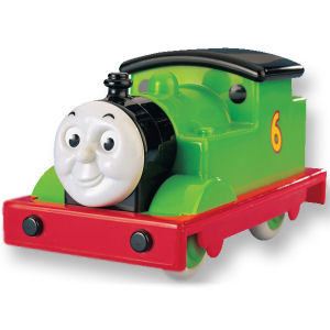 Thomas-friends-my-first-thomas-talking-percy_medium