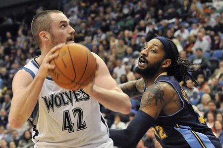 96947_nuggets_timberwolves_basketball_medium