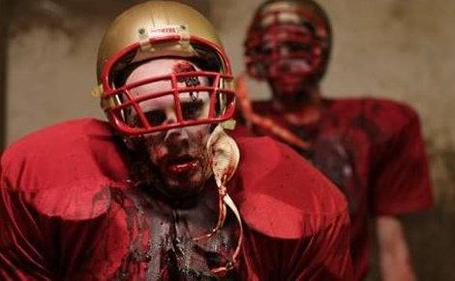 Zombie-footballers-get-nasty-in-play-dead-470-75_medium