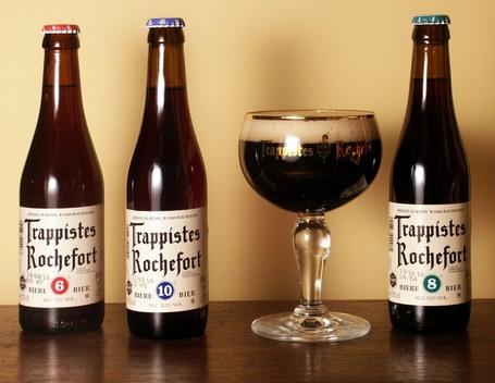 Rochefort-beers_medium