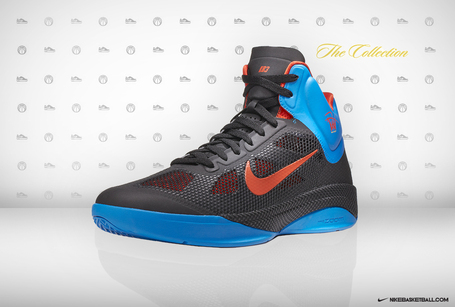 Russell_westbrook_blkbluorg_toe_medium