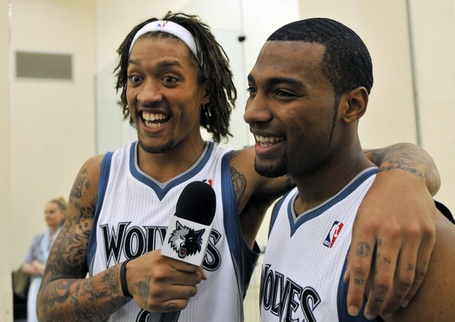 Michael-beasley-lazar-hayward-minnesota-timberwolves_medium