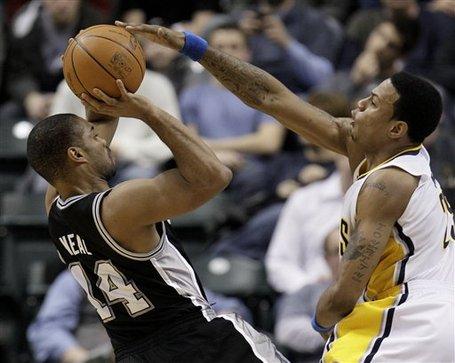 97786_spurs_pacers_basketball_medium