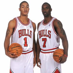 Nba_g_rose_gordon_300_medium