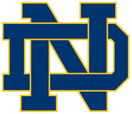 Notredame_logo3_medium