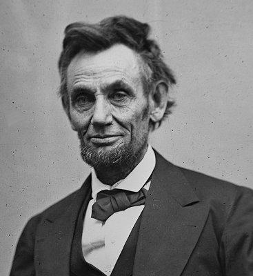Abraham-lincoln-1865-400_medium