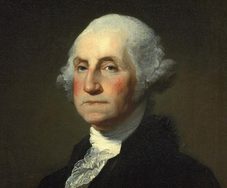 George-washington-picture_medium