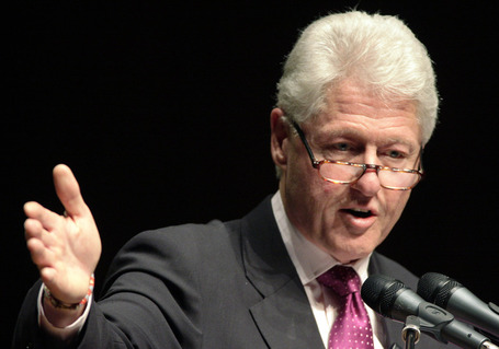 Bill_clinton_20t_medium