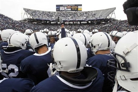 54072_michigan_st_penn_st_football_medium