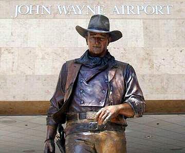 John-wayne-airport-california_medium
