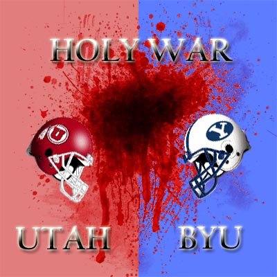 Holy-war-byu-vs-utah-state_medium