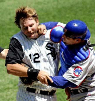 2006_05_sports_barrett_pierzynski_medium
