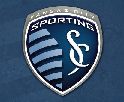 Sporting_2bkc_bmp_medium