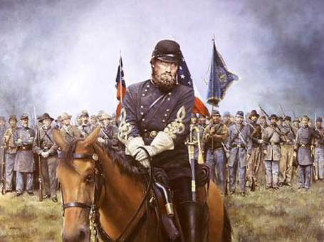 B_thomas_stonewall_jackson_medium