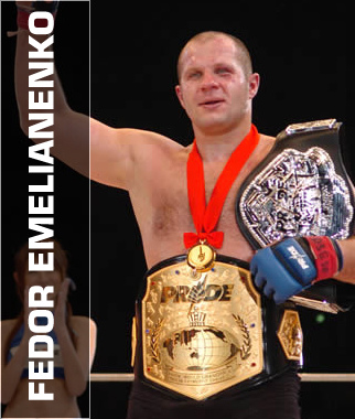 Fedor-belt_medium