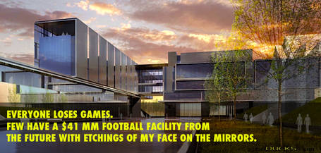 Oregon-football-facility_medium
