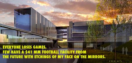 Oregon-football-facility_medium