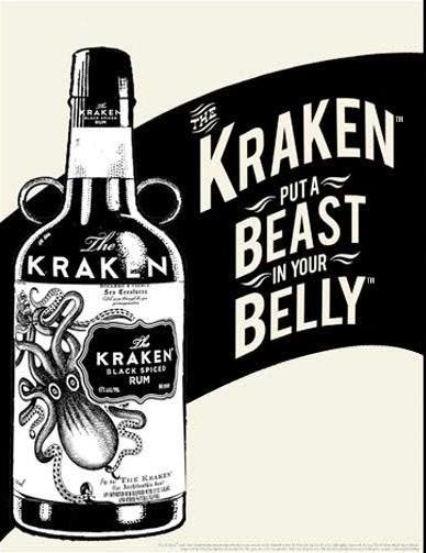 Kraken-rum_medium