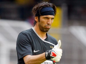 Gianluigi_buffon-300x225_medium