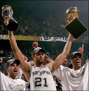 Spurs_led_by_tim_duncan_capture_third_title_in_seven_years_andrew_d