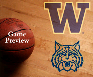 Uw-arizona-preview-copy_medium