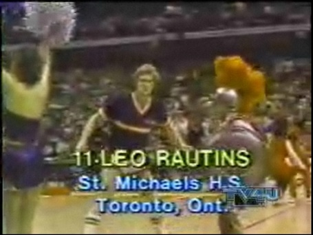 1985_leorautins_medium