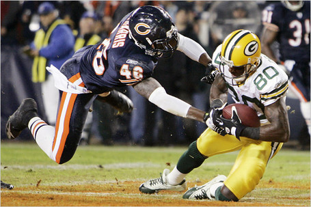 Bears-vs-packers_medium