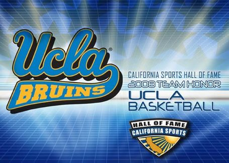 Ucla-bruins_medium