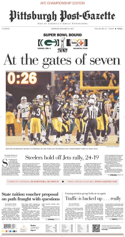 110124afcpittsburghpostgazette-400x760_medium