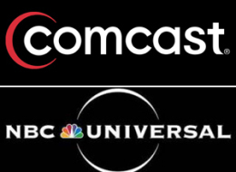 S-comcast-nbc-large_medium