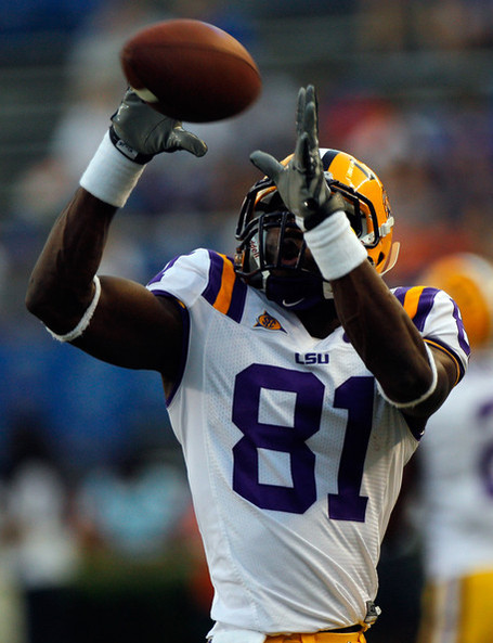 Armand_williams_lsu_v_florida_ichu_zoact4l_medium