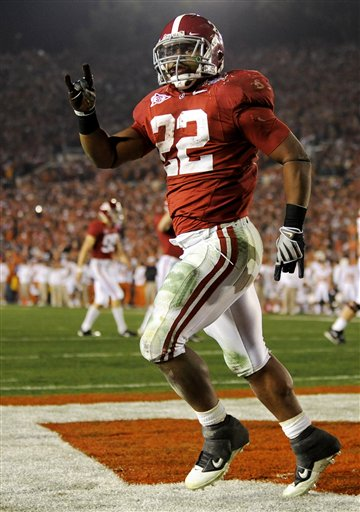 55358_alabama_underclassmen_football_medium