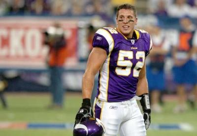 Chad-greenway1_medium
