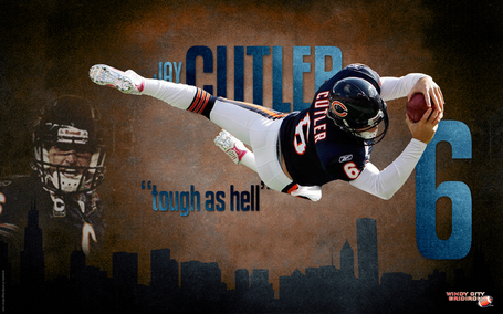 Cutler-wallpaper_medium