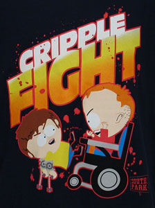 Cripple_fight_medium