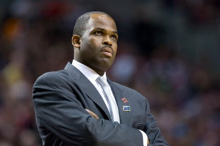 Nate-mcmillan-77330c915fec3c56_large_medium
