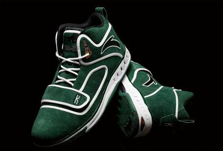 Anta-kg-1-kevin-garnett-boston-green-1_medium