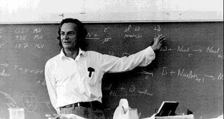 Feynman3_medium