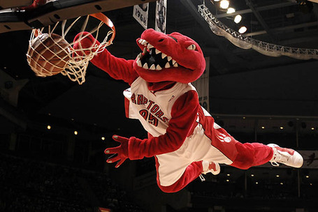 2007_04_27raptordunk_medium