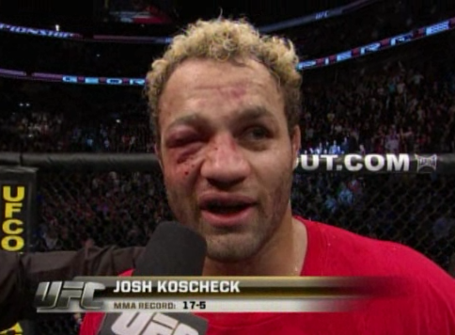 Josh-koscheck-eye_medium