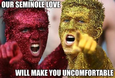 Seminole-fans-1_medium