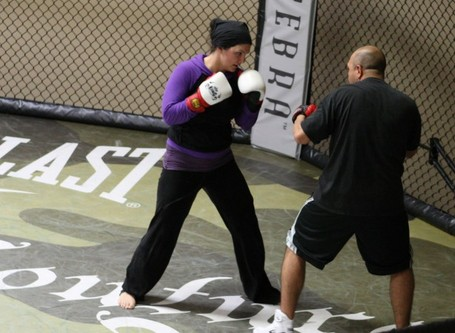 Ginacarano_gilmartinez_2-2-2011_4_medium