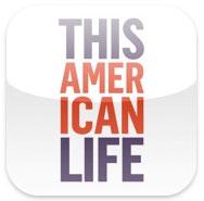App_this_american_life_medium