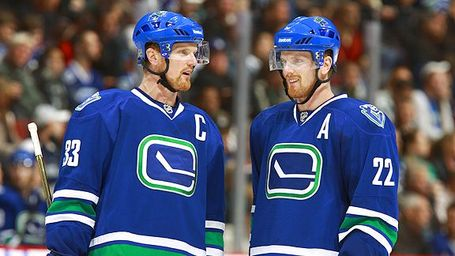 Nhl_g_sedin_b1_576_medium
