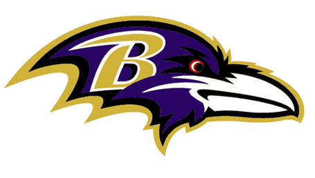 Ravens_medium