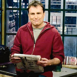 Colin-quinn_medium