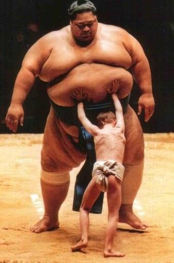 Sumo-kid1_medium