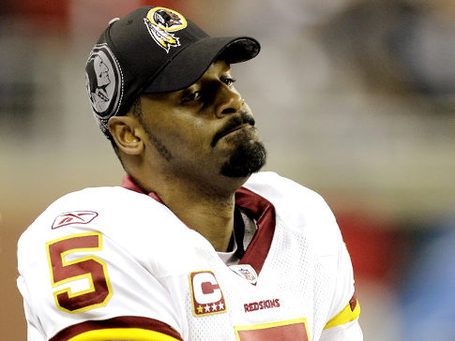 Alg_redskins_mcnabb_medium